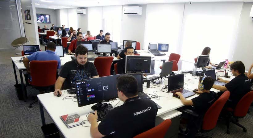 workplace3