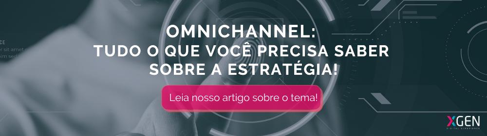 black friday brasil - omnichannel